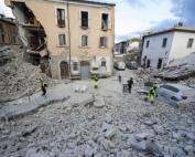 terremoto-centroitalia