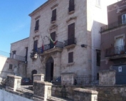palazzo-pantaleo-vista