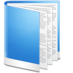 blue_folder_file_document_doc_paper
